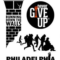[EUA] Filadélfia: Derrubando Muros