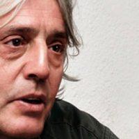[Espanha] Declaração de Amadeu Casellas desde a prisão de Brians I