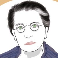 [Canadá] As Aventuras de Emma Goldman na França
