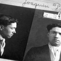 [Argentina] Memória viva: Joaquín Penina