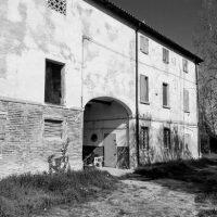 [Itália] A campanha para o novo espaço libertário em Modena terminou! Stella Nera dobra de espaço!