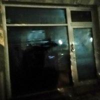 [Grécia] Sede do partido Nova Democracia é atacada em Stavropol, Tessalônica