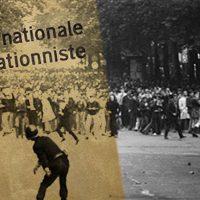 Baixe o livro | Internacional Situacionista – Antologia