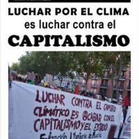 """[Espanha] Já saiu a edição 51 da publicação de opinião anarquista """"Siglo XXI"""""""