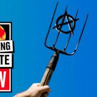 [EUA] Improvável Ferramenta de Anarquistas para Lutar Contra a Mudança Climática: Agricultura