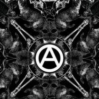[Reino Unido] O Festival Anarquista anuncia datas para 2020