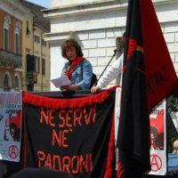 [Itália] A tipografia precisa de um novo telhado