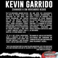 [Chile] Novembro de vingança