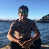 Notícia da Semana #4 - Fred Duarte