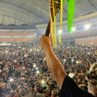 O povo venceu, nas ruas! Governo do Equador recua e revoga decreto