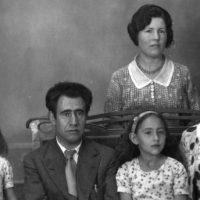 [Espanha] Um curta narra os últimos dias de Concha Monrás e Ramón Acín