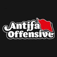 [Países Nórdicos] Ofensiva Antifa!
