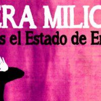 [Chile] Comunicado anarcofeminista contra a criminalização do protesto: abortamos o estado de emergência