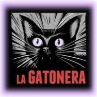 "[Espanha] ""La Gato"" volta à carga"