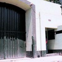 [Prisões chilenas] Comunicado dos prisioneiros subversivos recluídos na Prisão de Alta Segurança