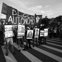 A arte do imobilismo e da difamação: DCE, Burocracia Estudantil e o desmonte da Greve na UFSC