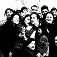 [Chile] A companheira anarquista Tamara Sol Farías Vergara foi libertada da prisão