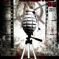 Está chegando o 8° Festival do Filme Anarquista e Punk de SP. Confira a programação!