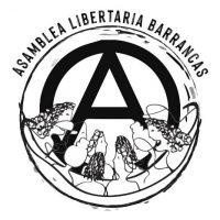 [Chile] Santiago: nasce a Assembleia Libertária Barrancas