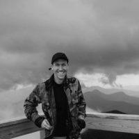 [EUA] Chamada para apoio ao prisioneiro antifascista David Campbell