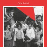 """[Espanha] Lançamento: """"Invertidos y rompepatrias. Marxismo, anarquismo y desobediencia sexual y de género no estado español (1868 —1982)"""", de Piro Subrat"""
