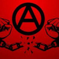 """[Grécia] Em Atenas, anarquista belga é detido e acusado de """"posse de material explosivo"""""""