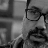 [Rio de Janeiro-RJ] Professor lança livro que debate o anarquismo como saída para o país