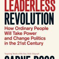 [Reino Unido] A revolução sem líderes | Análise