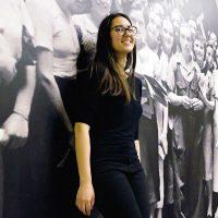 """[Espanha] Araceli Pulpillo: """"Elaborar um fanzine é um ato contracorrente"""""""