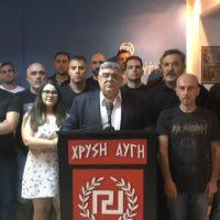 Como se venceu o fascismo na Grécia