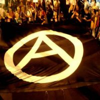Lições do anarquismo