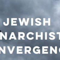 [EUA] Convergência Anarquista Judaica: chamada para oficinas e organizadores
