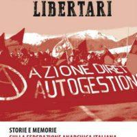 [Itália] Caminhos Libertários