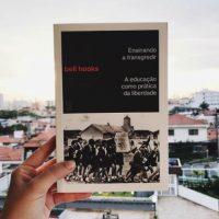 [São Paulo-SP] Educar Para Libertar - Ensinando a Transgredir