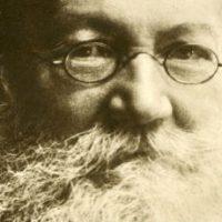 [São Paulo-SP] Conferência Internacional Kropotkin 2021: chamada de artigos