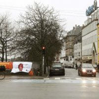[Dinamarca] Copenhagen: Solidariedade com as ocupas na Grécia