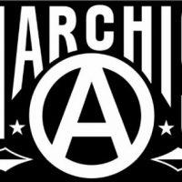 [EUA] Assembleia anarquista na cidade de Nova York anunciada para 11 de janeiro