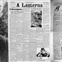 O jornalismo libertário: mais de meio século de censura e repressão
