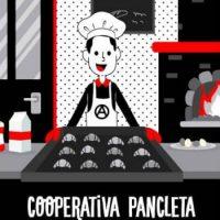 [Chile] Cooperativa Padaria Pancleta