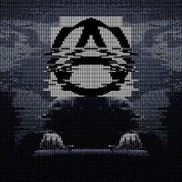 """[Alemanha] Site da União da Polícia Alemã é hackeado pela """"Agência Anarquista Anônima"""""""