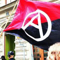 [Argentina] Sociedade atual v/s sociedade anarquista