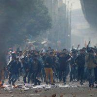 [Índia] Um renascimento global da anarquia pode superar os anos 1960