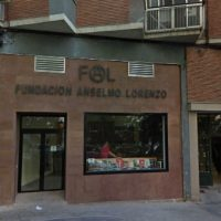 Vídeo: Fundação Anselmo Lorenzo (FAL)