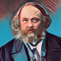 [Suíça] Bakunin e os relojoeiros