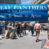 [EUA] Por que anarquistas deveriam tomar o projeto de 50 anos dos Panteras Cinzas