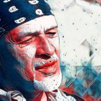 [Portugal] Atualização sobre Gabriel Pombo da Silva e notícias repressivas na Itália