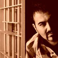 "[Irã] Prisioneiro Anarquista Soheil Arabi: ""Anarquismo significa voar para sempre"""