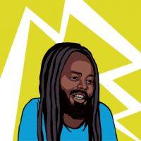 [EUA] Mumia Abu-Jamal