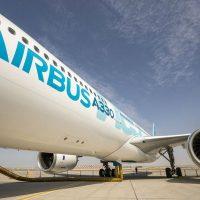 """[Espanha] A CGT anuncia greve por tempo indeterminado na AIRBUS contra medidas corporativas durante a crise do """"coronavírus"""""""