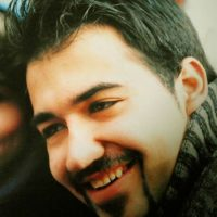 "[Irã] Prisioneiro anarquista Soheil Arabi: ""Viva a resistência!"""